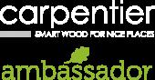 carpentier-ambassador